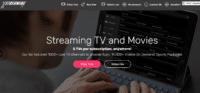 Mercury IPTV – Part 2