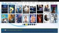 Get Block TV on Firestick