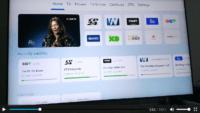 Topeba Streams on SO Player