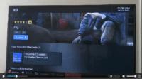 Watch Clutch TV on Firestick