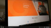What Is Lightening Streams