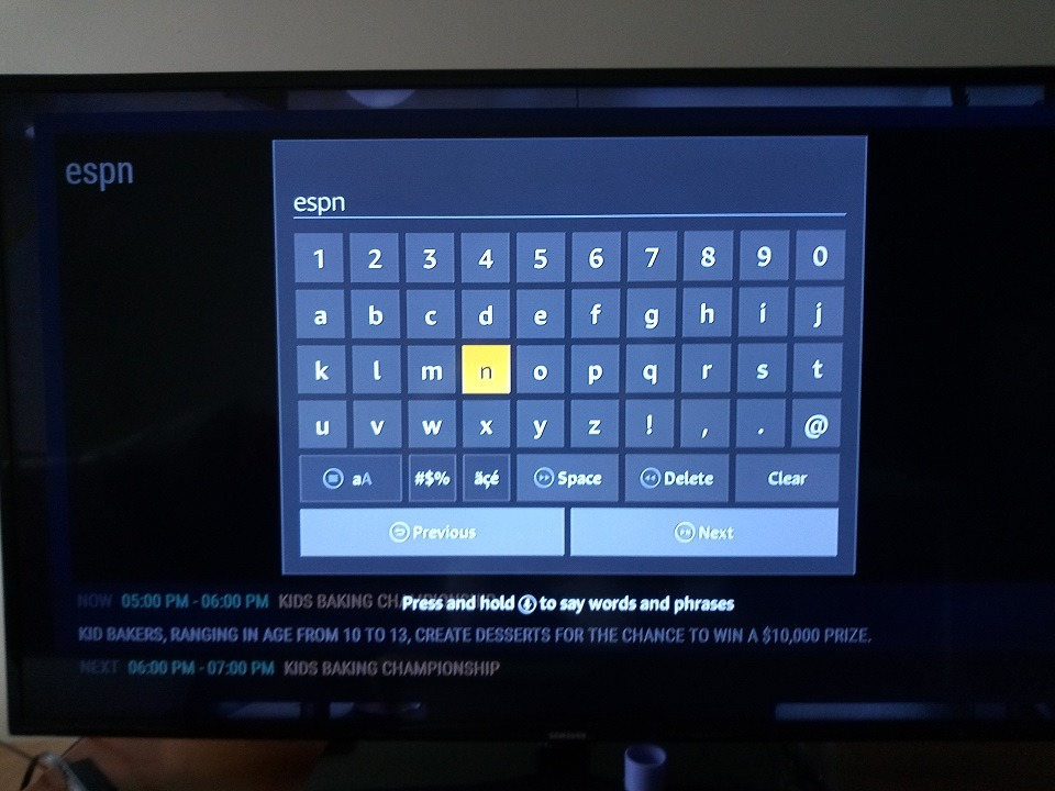 My IPTV Review 2019 - Free IPTV 3 Day Trial